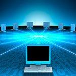 Современные IT-технологии