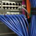Сети и серверы