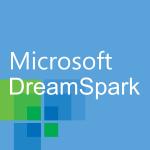Dreamspark – мечта о бесплатном софте от Майкрософт
